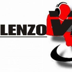 DJ Lenzo – Madlozi