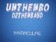 DJ Myraculas – UMthembo Oz'thembayo