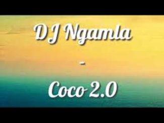 DJ Ngamla – Coco 2.0