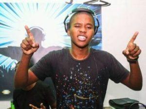 DJ Perci – Snap Shot