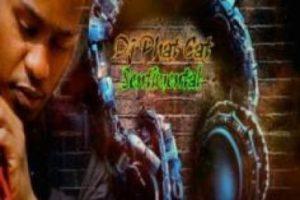 DJ Phat Cat – Sentimental
