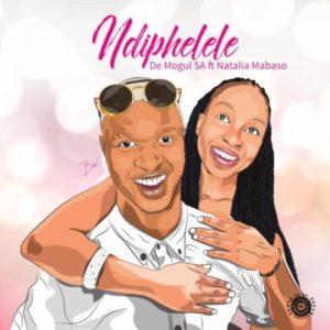 De Mogul SA - Ndiphelele