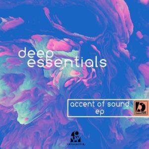 Deep Essentials – Kwa Narrative