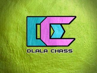Dlala Chass – Bundle Of Joy