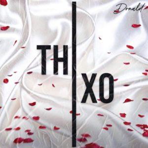 Donald – Thixo