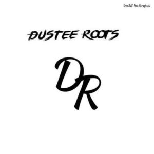 Dustee Roots x State – Mercy O! Lord