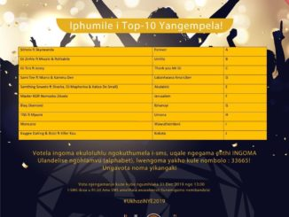2 sabc song of the year updates