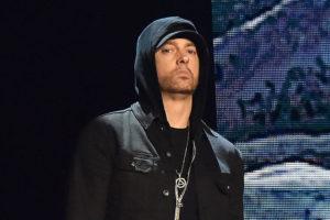 Eminem 2020 Songs album