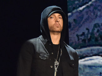 Eminem 2020 Songs album