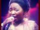 Fikile Mlomo – Phendula Jehova