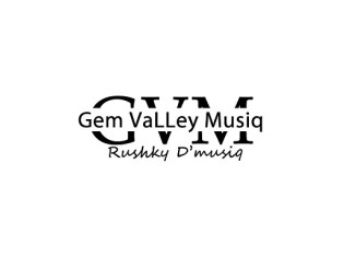 GemValleyMusiQ & Toxicated Keys – Fvck Me Now