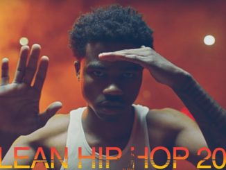 Hip Hop 2020 Mix