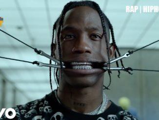 Hip Hop 2020 Video Mix