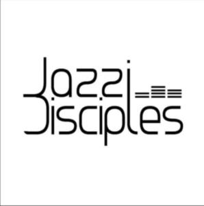 Jazzidisciples