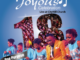 Joyous Celebration – Ghana Chant