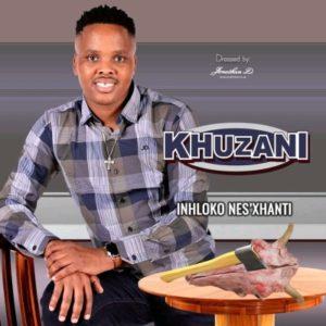 Khuzani Mpungose – Sengingangawe ft. DunudunuKhuzani Mpungose – Sengingangawe ft. Dunudunu