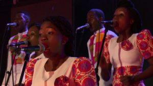 Lapho ehleli khona