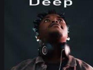 Loxion Deep – Umzimba