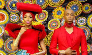 Mafikizolo 2020 songs