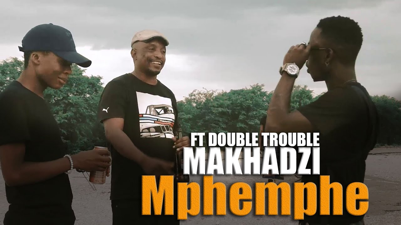 shampoo trouble mp3 download