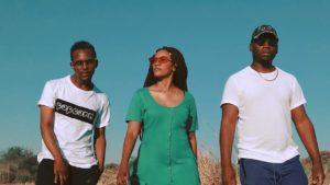 Makhesho- Mofe Feat. Zolasko (OfficialCalculation)