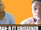 Man D – Pelo O Baba Ya Mang ft Crissenzo