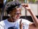 Mandidzimbira: A tribute to Oliver Mtukudzi