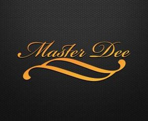 Master Dee – Revelations