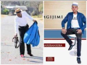 Mgijimi – Emanxebanxeba ft. Mgqilazi
