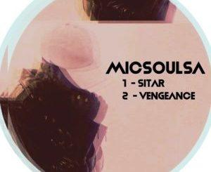 MicSoulSA – Exodus