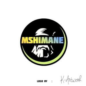 Mshimane & Ara – Enkonzweni