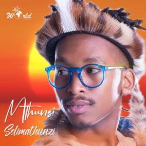 Mthunzi – Selimathunzi ft. Simmy
