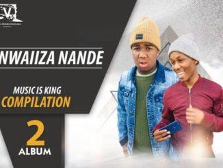 Nwaiiza Nande – Fake Smile