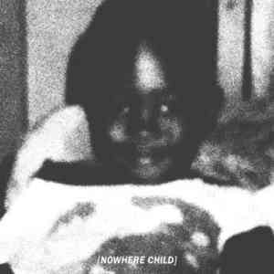 PatrickxxLee Nowhere Child Album