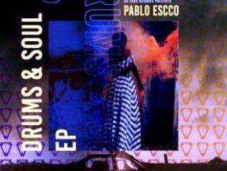 Pablo Escco – Gun Song