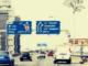 PhilaBoi_K – Let's Ride