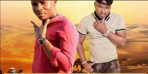 Prince J Malizo – Di Bhanere Ft. CK The DJ x DJ Miner