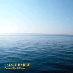 Sainte Barbe – Panama Blue