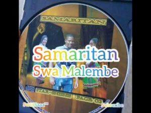 Samaritan - Swa Malembe [2020]
