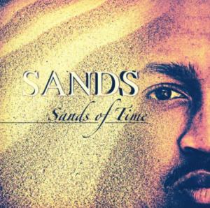 Sands – Vuma