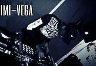 Shimi Vega – Da Capo's Groove