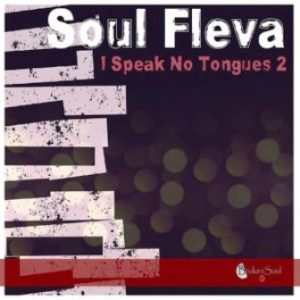 Soul Fleva – I Speak No Tongue, Pt. 2