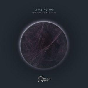 Space Motion - Human Tears