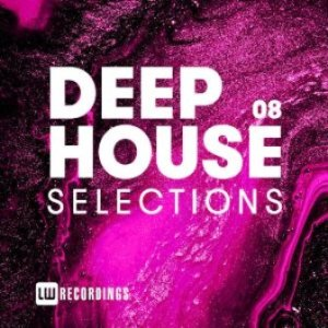 VA – Deep House Selections, Vol. 08