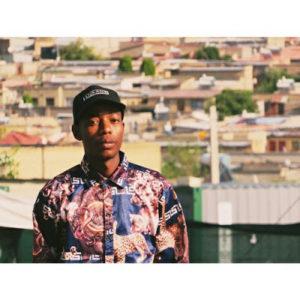XtetiQsoul – Rhythm Of Africa (Insane Malwela Remix)