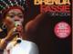 Brenda & The Big Dudes – Weekend Special Lyrics