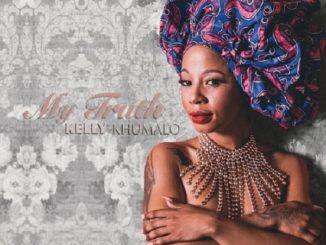 kelly khumalo songs