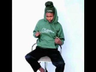 uMdineka – Hamba Uyofa Nawe