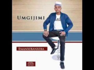 uMgijimi – My Love