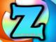 Zamob.co.za music download 2019 2020